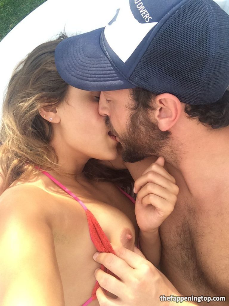 Anna Herrin Fappening Leaks: Fingering, Masturbation, and More gallery, pic 25