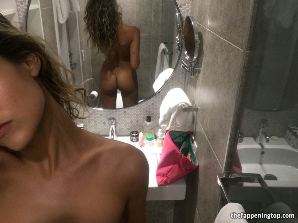 Anna Herrin Fappening Leaks: Fingering, Masturbation, and More gallery, pic 37