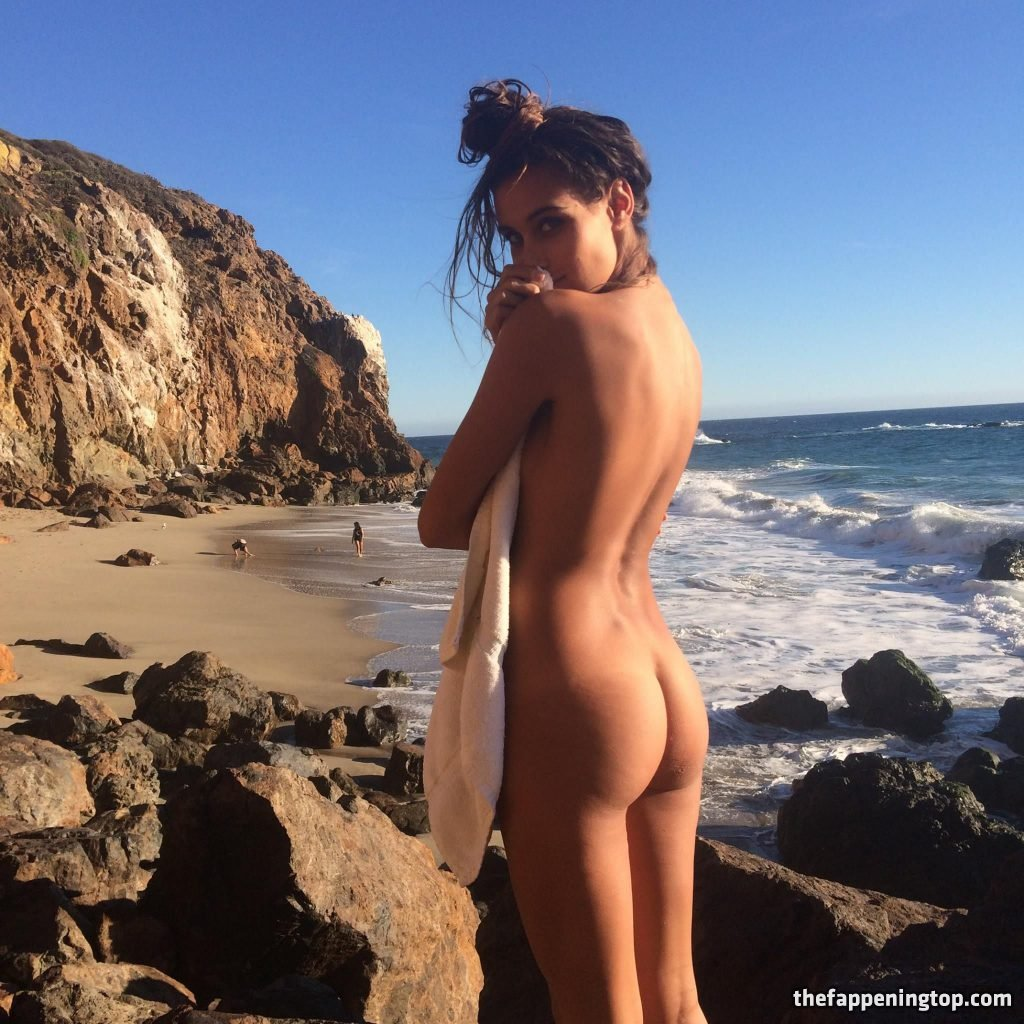 Anna Herrin Fappening Leaks: Fingering, Masturbation, and More gallery, pic 41