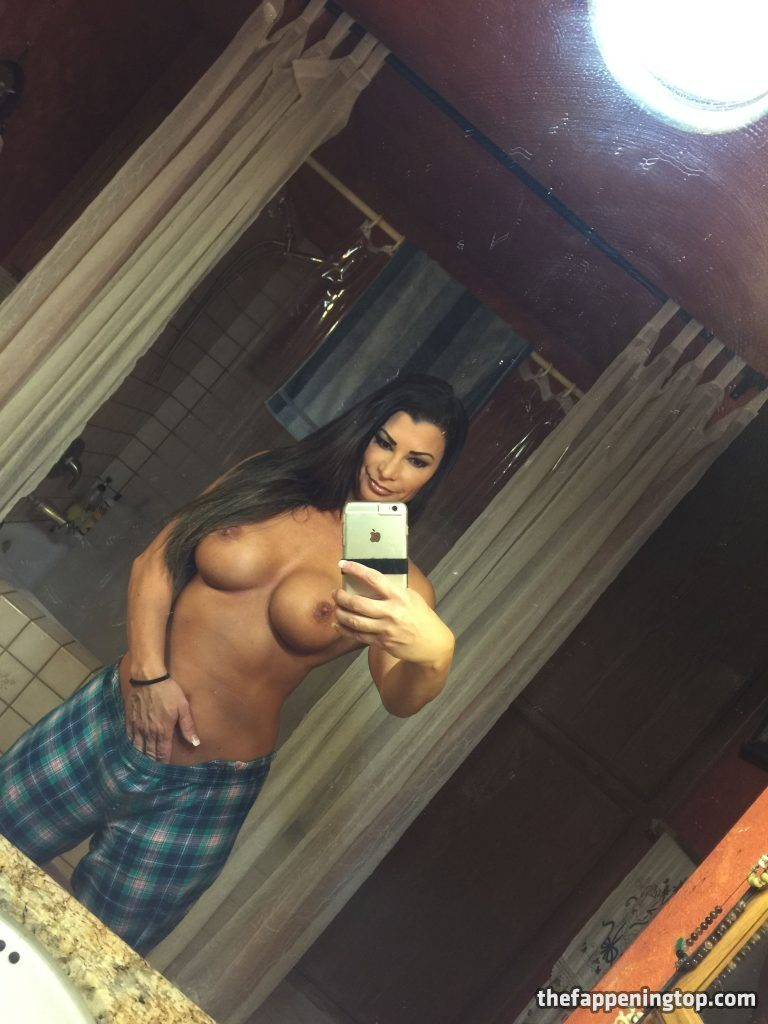 Lisa Marie Varon's Leaked Cunnilingus Pictures and Fappening Shots gallery, pic 34