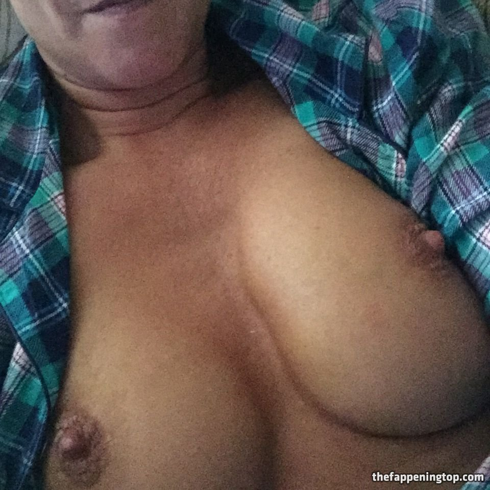 Lisa Marie Varon's Leaked Cunnilingus Pictures and Fappening Shots gallery, pic 70