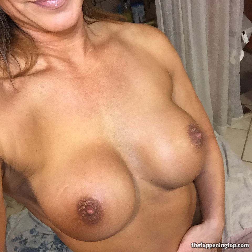 Lisa Marie Varon's Leaked Cunnilingus Pictures and Fappening Shots gallery, pic 73