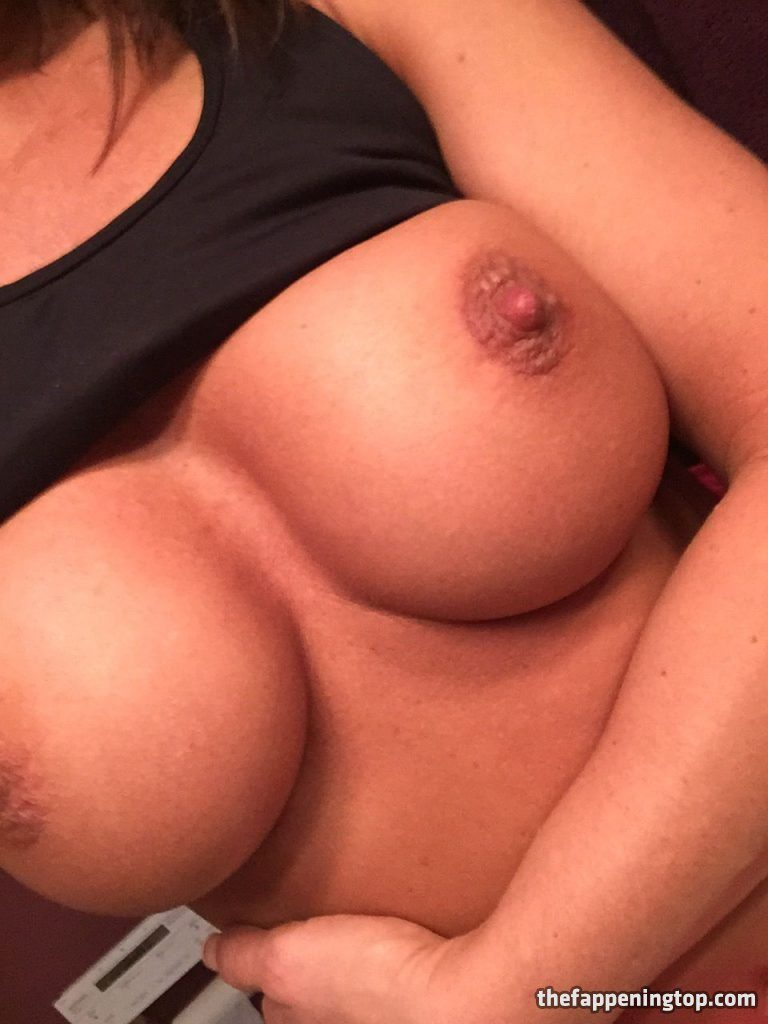 Lisa Marie Varon's Leaked Cunnilingus Pictures and Fappening Shots gallery, pic 84